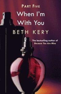 Glimmer Beth Kery Epub