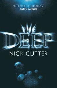 The Deep (häftad)