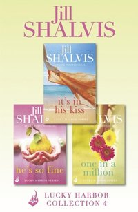 Jill Shalvis Forever And A Day Epub