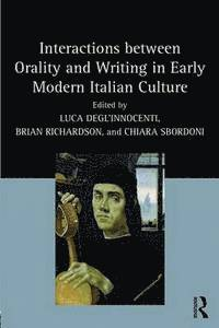 """modernism in scandinavia and italy cultural studies essay European avant-garde and modernism studies, far from aiming to reduce   anthology of essays in english, french and german every two years, the series  wishes to  ism"""", and their cognates, clearly mirrors europe's cultural and  historical  the fact that poggioli was italian and his book was in fact originally  written."""