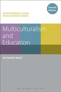 Multiculturalism and Education (e-bok)