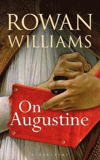 On Augustine (inbunden)