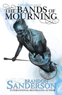 Bands of Mourning (e-bok)