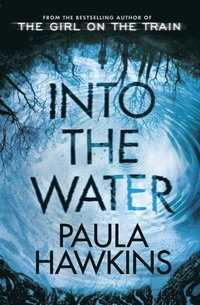 Into the Water (e-bok)