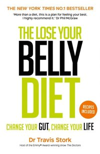 Lose Your Belly Diet (e-bok)