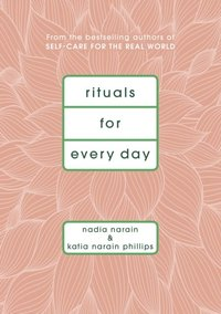 Rituals for Every Day (e-bok)