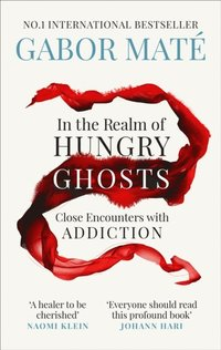 In the Realm of Hungry Ghosts (e-bok)
