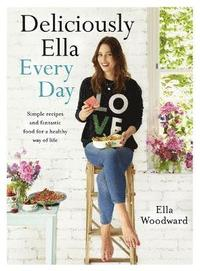 Deliciously Ella Every Day (inbunden)