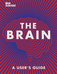 The Brain (inbunden)
