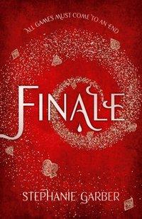 Finale (e-bok)
