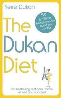 dieta dr dukan gratis