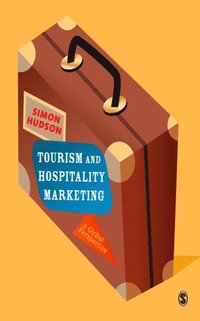 Tourism and Hospitality Marketing (e-bok)