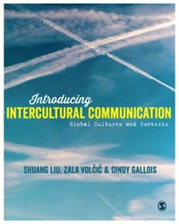 Introducing Intercultural Communication (e-bok)