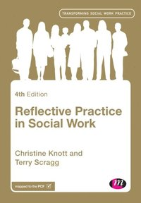 reflective practice social work essays Anyone can learn for free on openlearn but creating an account lets consider what is meant by 'reflective practice social work practice.