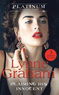 Graham pdf jesss promise lynne