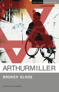 broken glass arthur miller pdf