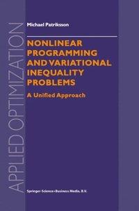 calculus of variations crash course pdf