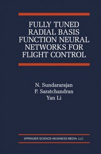 radial basis function neural network thesis