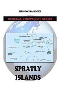 related literature about spratly island Glenne lagura, davao del norte state college,  further citations from different related literature and  by that i've chosen the issue of the spratly island.