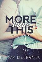 More Than This (häftad)