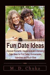 Fox nyheter online dating