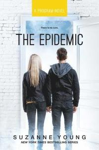 The Epidemic (inbunden)