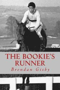 The Bookie's Runner (häftad)