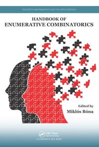 a walk through combinatorics an introduction to enumeration and graph theory fourth edition