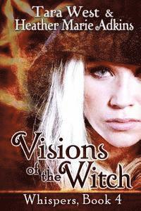 Visions of the Witch (häftad)