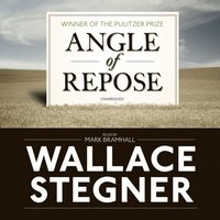 Angle of Repose (ljudbok)