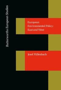eu environmental policy essay