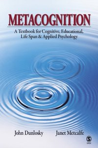 pdf Scientific Literacy for Participation: A Systemic Functional Approach to