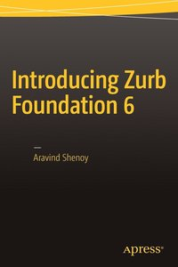 Foundation 4 zurb instant PDF
