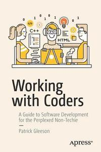 Working with Coders (häftad)