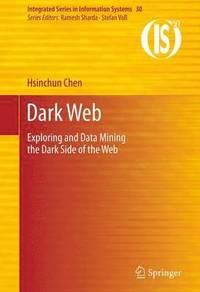 infectious disease informatics chen hsinchun yan ping zeng daniel