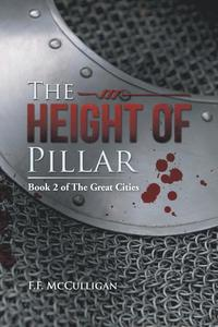 The Height of Pillar (häftad)