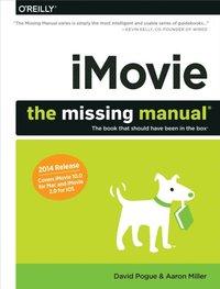 imovie 2 for macintosh visual quickstart guide
