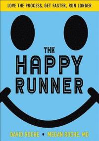 The Happy Runner (häftad)
