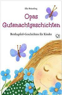Wintergeschichten für kindergartenkinder