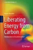 carbon neutral fuels and energy carriers veziroglu t nejat muradov nazim z