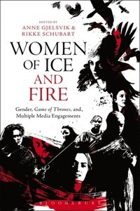 Women of Ice and Fire (e-bok)
