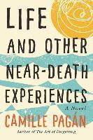 Life and Other Near-Death Experiences (häftad)