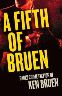 Fifth of Bruen (e-bok)