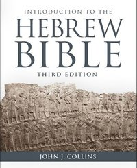 Introduction to the Hebrew Bible (häftad)