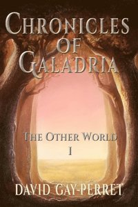 Chronicles of Galadria I - The Other World (e-bok)