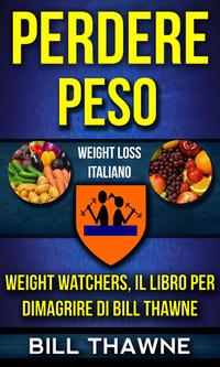 cene facili e salutari per perdere peso
