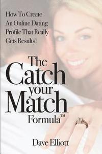 förbättra min dating profil