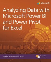 Microsoft Excel 2013 Building Data Models With Powerpivot Pdf