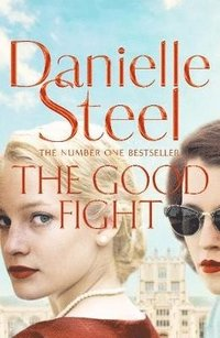 The Good Fight (häftad)