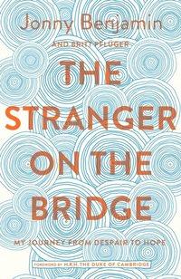 Stranger on the Bridge (e-bok)